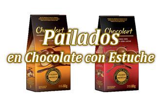 pailados.chocolate2