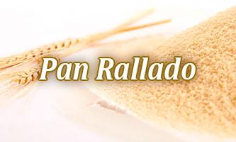 pan_rallado