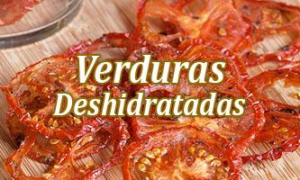verduras_deshidratadas