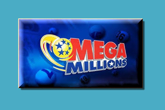 Mega Millions Strategy Systems Software Numbers Generator