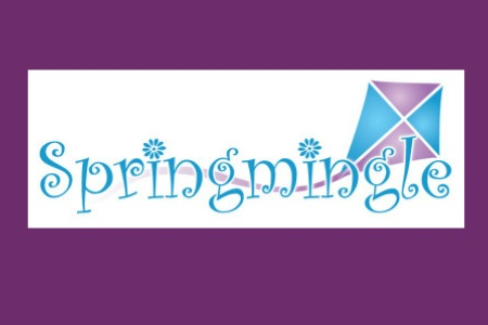 springmingle feature