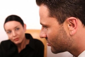 Couples Counseling Santa Monica CA