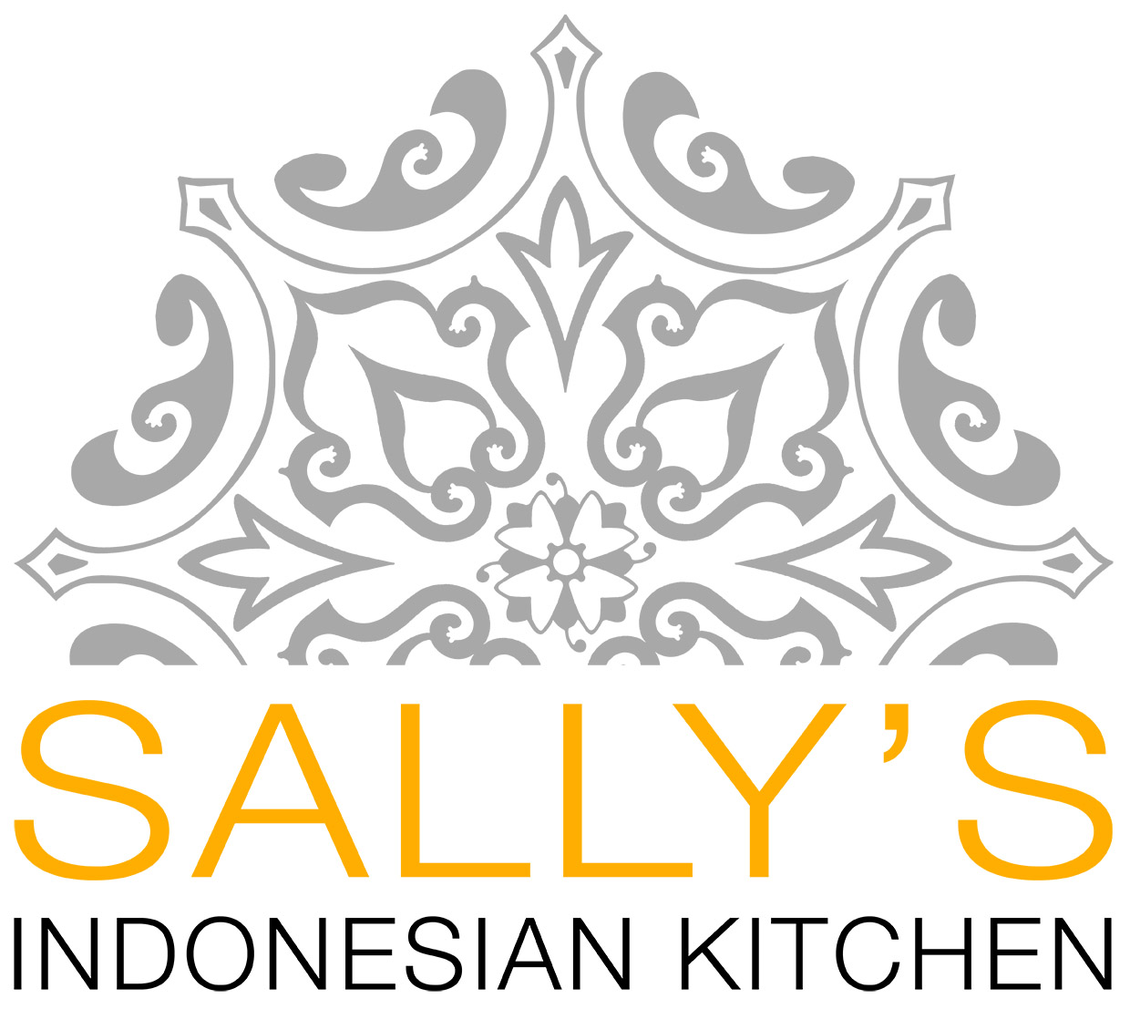 Chinees Amersfoort Indonesisch Restaurant Sally S Kitchen Amersfoort