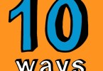 10-Ways-Graphic