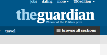 2015-03-19 12_44_09-Technology blogs _ Higher Education Network _ The Guardian