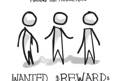 usability_findingparticipants_reward-784x641