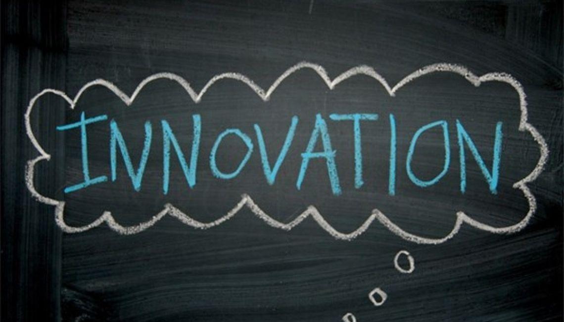 Tres cosas que los organizadores de eventos innovadores hacen