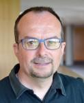 Benoît GIRET / SVA