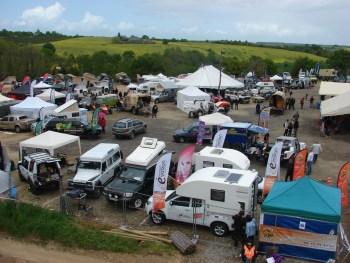 En 2014, le premier lieu de Trans-sur-Erdre devenu trop petit