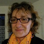 Guylène CHASSEREAU