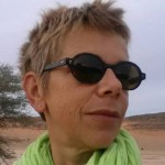 Murielle BOURASSEAU / SVA