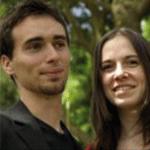 Elise & Stéphane LECQ