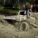 Team Heidenreich Trucksport