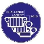 lecurie-unil-opal-challenge-lantivy