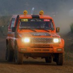 team-le-mans-4x4-aventures-24h-tt-du-maroc