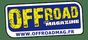 SVA2016 & OFF Road Magazine // Reportage général SVA : page 56 à 69 // Organisation espace Aventure, Famille Lecq : page 30 à 38 // Équipage espace Aventure, Moura Lima - Fourcart : page 22 à 28 // Article exposant Jeep Gazell : page 12 à 20 // Toute l'équipe organisatrice remercie Matthieu DADILLON pour son passage au salon...