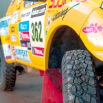 Sodicars Racing 7