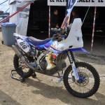 quad-2-roues-14