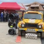 vehicule-4x4-accessoiriste-23