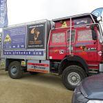 vehicule-4x4-accessoiriste-41