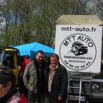 vehicule-4x4-accessoiriste-42