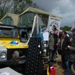 vehicule-4x4-accessoiriste-43