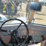 auto-caravane-accessoire-19
