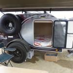 auto-caravane-accessoire-3