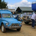 auto-caravane-accessoire-27