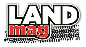 banniere-mag