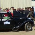 voyagiste-formateur-rallye 22