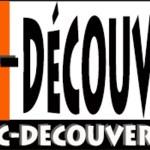 RC DECOUVERTE 2018-25