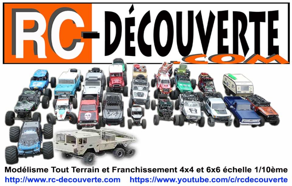 Rc-Decouverte (1)