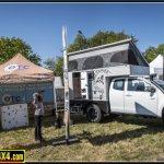 @le journal du 4x4 - Salon du véhicule d'aventure2017-10