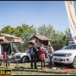 @le journal du 4x4 - Salon du véhicule d'aventure2017-17