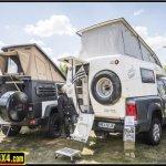 @le journal du 4x4 - Salon du véhicule d'aventure2017-24
