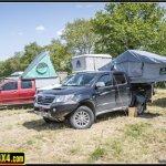 @le journal du 4x4 - Salon du véhicule d'aventure2017-56