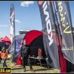 @le journal du 4x4 - Salon du véhicule d'aventure2017-68