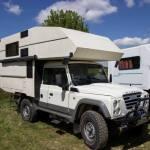 @salon-vehicule-aventure-guizmo-7