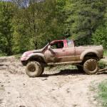 @salon-vehicule-aventure-guizmo2-11
