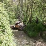 @salon-vehicule-aventure-guizmo2-13