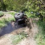 @salon-vehicule-aventure-guizmo2-16