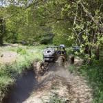 @salon-vehicule-aventure-guizmo2-17