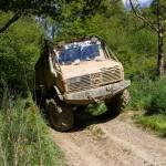 @salon-vehicule-aventure-guizmo2-20