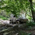 @salon-vehicule-aventure-guizmo3-5