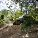 @salon-vehicule-aventure-guizmo3-10