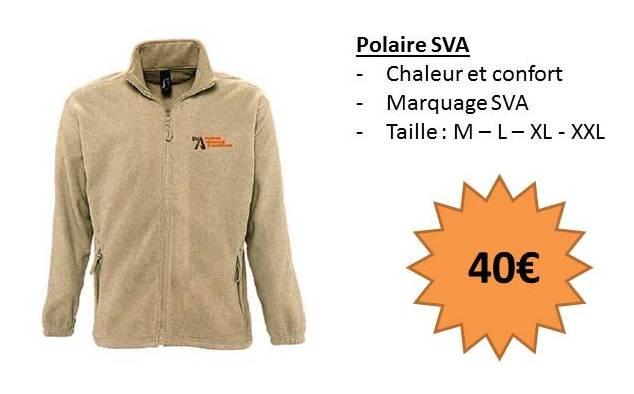 SVA boutique polaire1