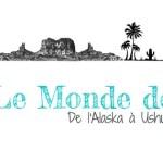 @ Le Monde de Tikal 8