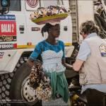 @Africa Eco Race 13