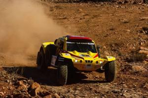@MD Rallye 1